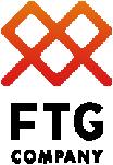 logo_ftg